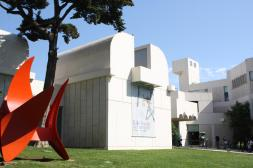 70912museum entrance