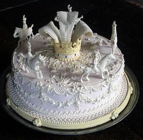 Twelfth Cake1 cropped