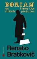 Renato 11