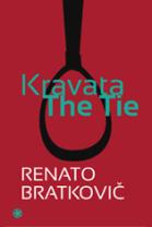 Renato 14