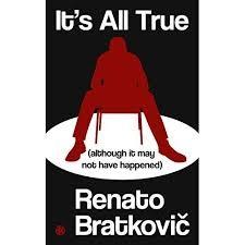 Renato 4